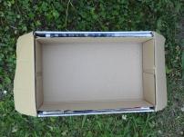 deux cartons